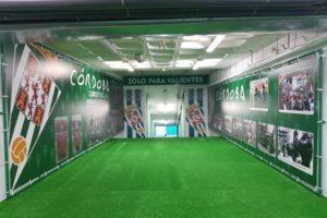 Córdoba club de fútbol 1