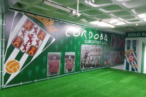 Córdoba club de fútbol 2