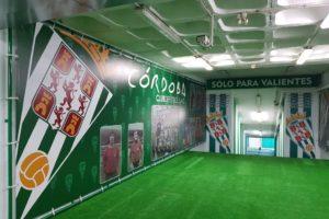 Córdoba club de fútbol 3