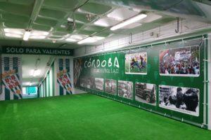Córdoba club de fútbol 4