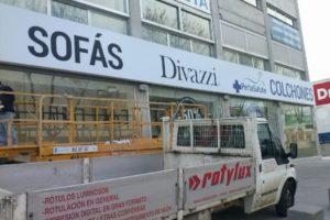 Divazzi 2