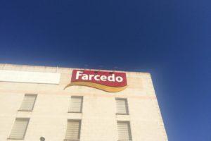 Farcedo