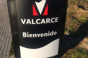 Valcarce 2