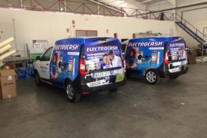 Rotulación en vehículos comerciales e industriales-04