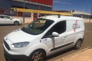 Rotulación en vehículos comerciales e industriales-15