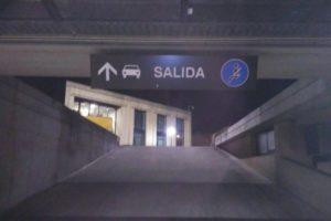 Señalética-19