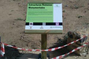Señalización turística y monumental-03