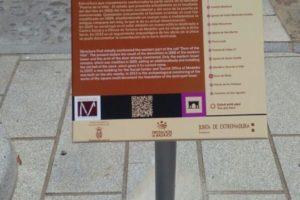 Señalización turística y monumental-04