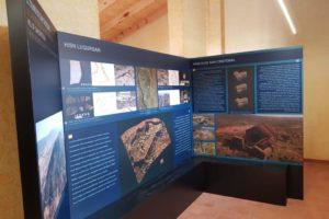 Señalización turística y monumental-05