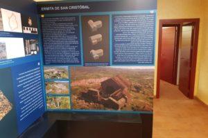 Señalización turística y monumental-08