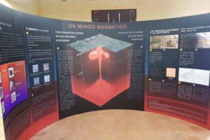 Señalización turística y monumental-09