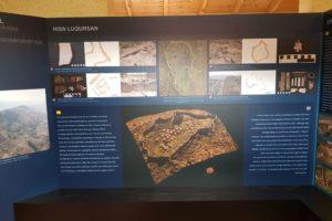 Señalización turística y monumental-10