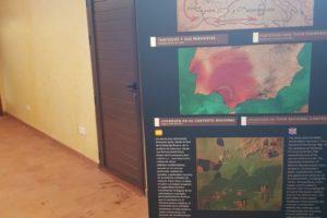 Señalización turística y monumental-14