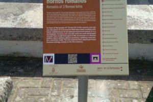 Señalización turística y monumental-19