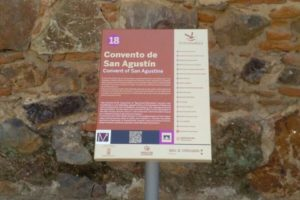 Señalización turística y monumental-23