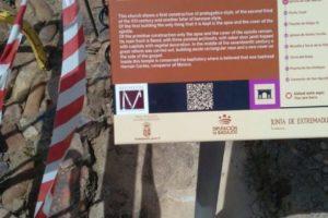 Señalización turística y monumental-30