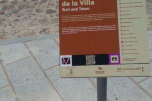 Señalización turística y monumental-33