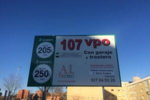 Vallas publicitarias-04