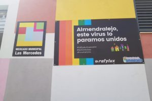 Solidaridad-06