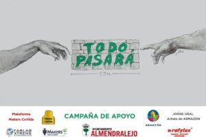 Solidaridad-16