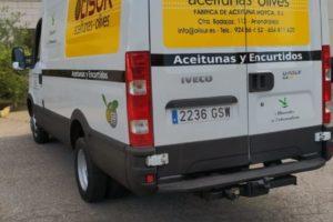 Rotulación de vehículos comerciales e industriales-21