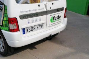 Rotulación de vehículos comerciales e industriales-25