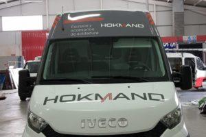 Rotulación de vehículos comerciales e industriales-33